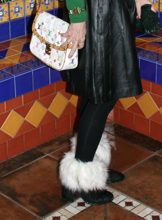 #LV-bag http://www.highlatitudestyle.com