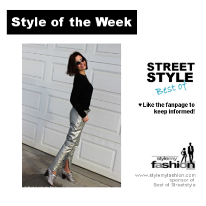 Best of streetstyle