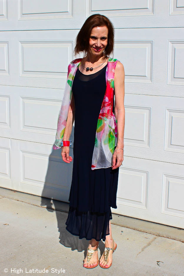Reddit dress with style