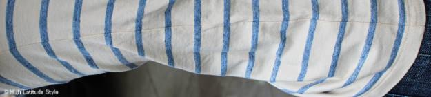 #MarineLayer #stripedT-shirt