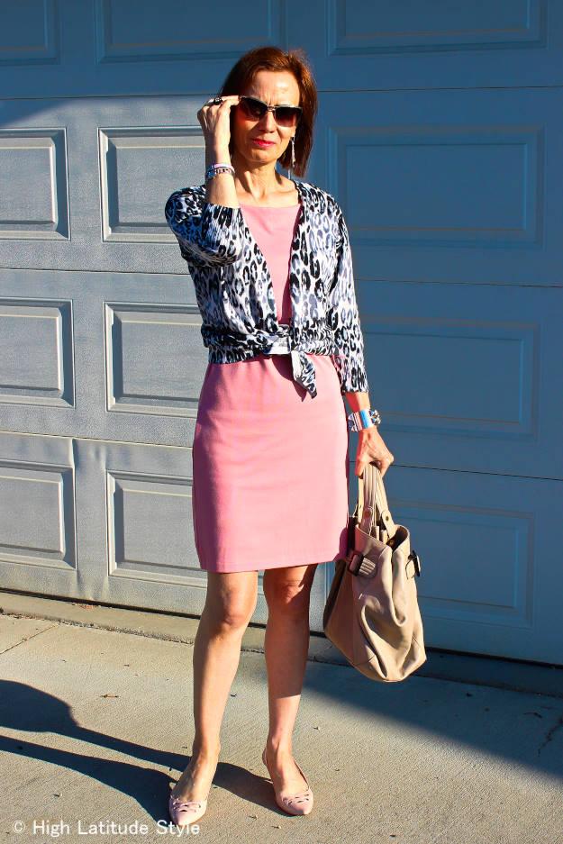 #fashionover40 High Latitude Style http://www.highlatitudestyle.com
