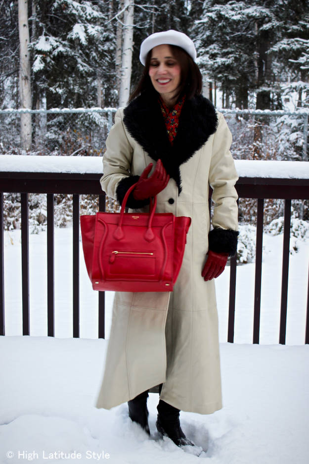 #HighLatitudeStyle #winteroutfit #Celinebag http://wp.me/p3FTnC-2wm