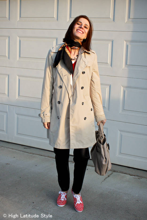 #Streetstyle #casualFriday #HighLatitudeStyle  http://wp.me/p3FTnC-2vr