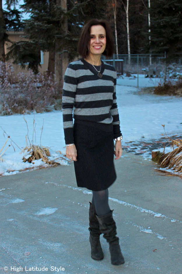 #over40 #classic-work-outfit #VinceCamuto #HighLatitudeStyle http://wp.me/p3FTnC-2C9