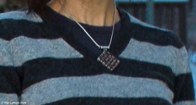 #jewelry #HighLatitudeStyle http://wp.me/p3FTnC-2C9