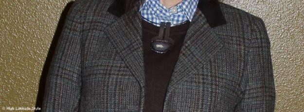 #styleover40 jewelry with Irish blazer http://wp.me/p3FTnC-32x
