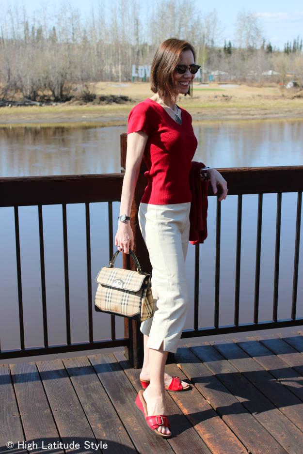 VionicShoes orthotics fashion over 40