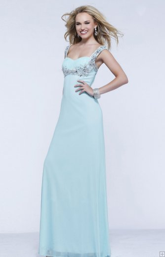 #AisleStyle Wedding guest dress