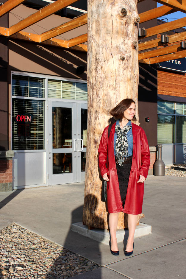#fashionover40 #fashionover50 tricky dress code Fairbanks formal explained @ High Latitude Style @ http://www.highlatitudestyle.com