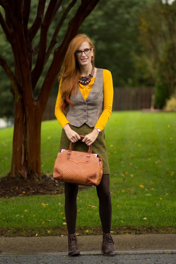 #over50fashion Co-host of Top of the World Style Jessica Jannenga @ High Latitude Style @ http://www.highlatitudestyle.com