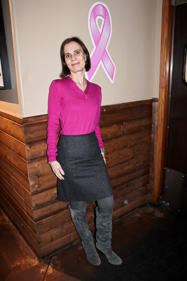 #traveltips #fashionover40; winter work outfit in Focus Alaska series on what you can do in Alaska @ High Latitude Style @ http://www.highlatitudestyle.com