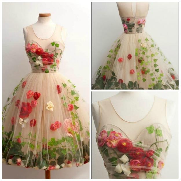 #styleover50 BeFormal.com.au evening wear