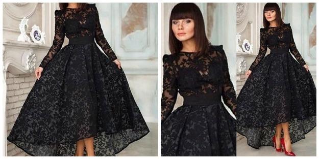 #styleover40 BeFormal.com.au evening wear