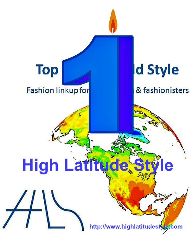 #Fashion #linkup Top of the World Style fashion linkup party every Thursday @ http://www.highlatitudestyle.com