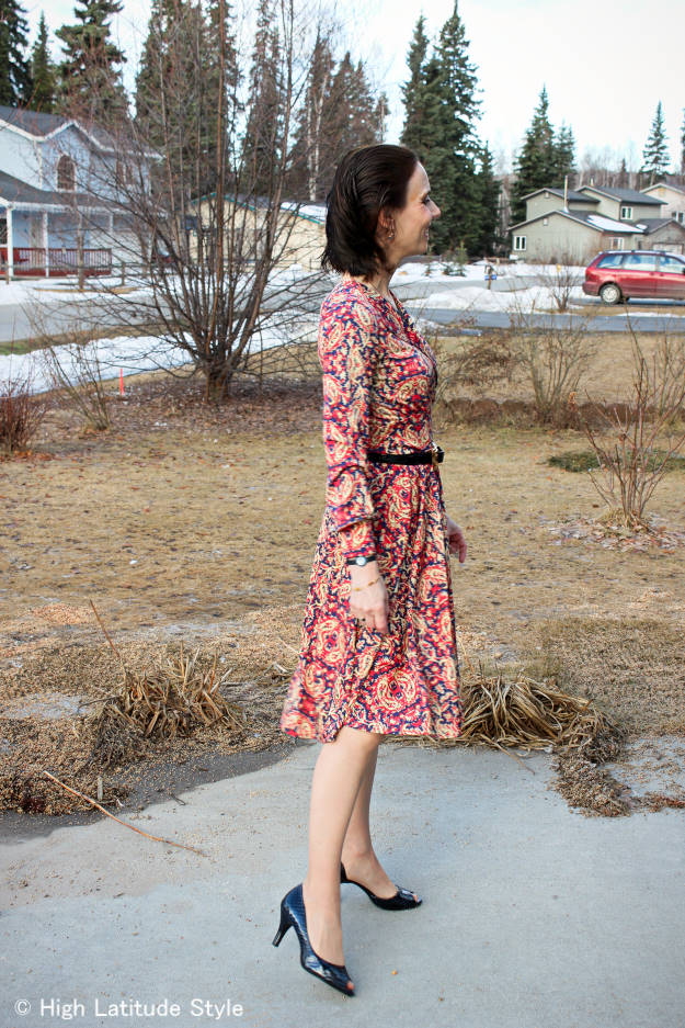 #maturestyle Commencement outfit suggestions at http://wp.me/p3FTnC-4F9