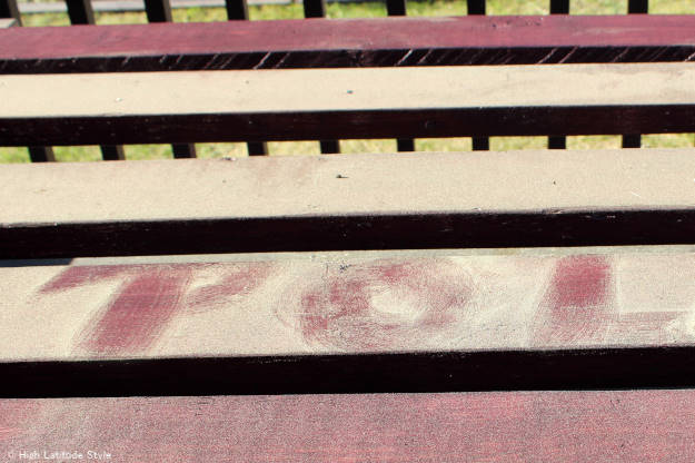 #FocusAlaska every Monday @ High Latitude Style | pollen http://wp.me/p3FTnC-4Si