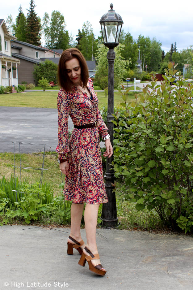 #Musse&Cloud Leiza sandals review on http://www.highLatitudestyle.com