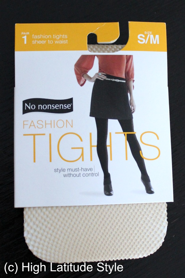 #Nononsense fashion tights sheer to waist review @ http://wp.me/p3FTnC-53n