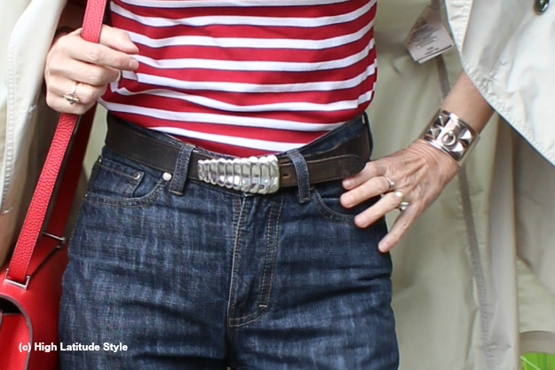 accessories belt buckle at http://wp.me/p3FTnC-56Y