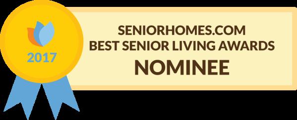 SH-award-nominee High Latitude Style